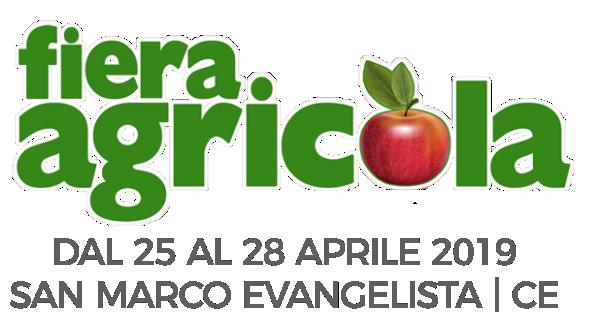 logo-fiera-agricola Fiera Agricola 2019