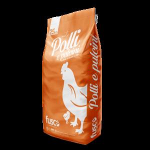 POLLI-E-PULCINI-BIANCO-300x300 Promo Sottosacco