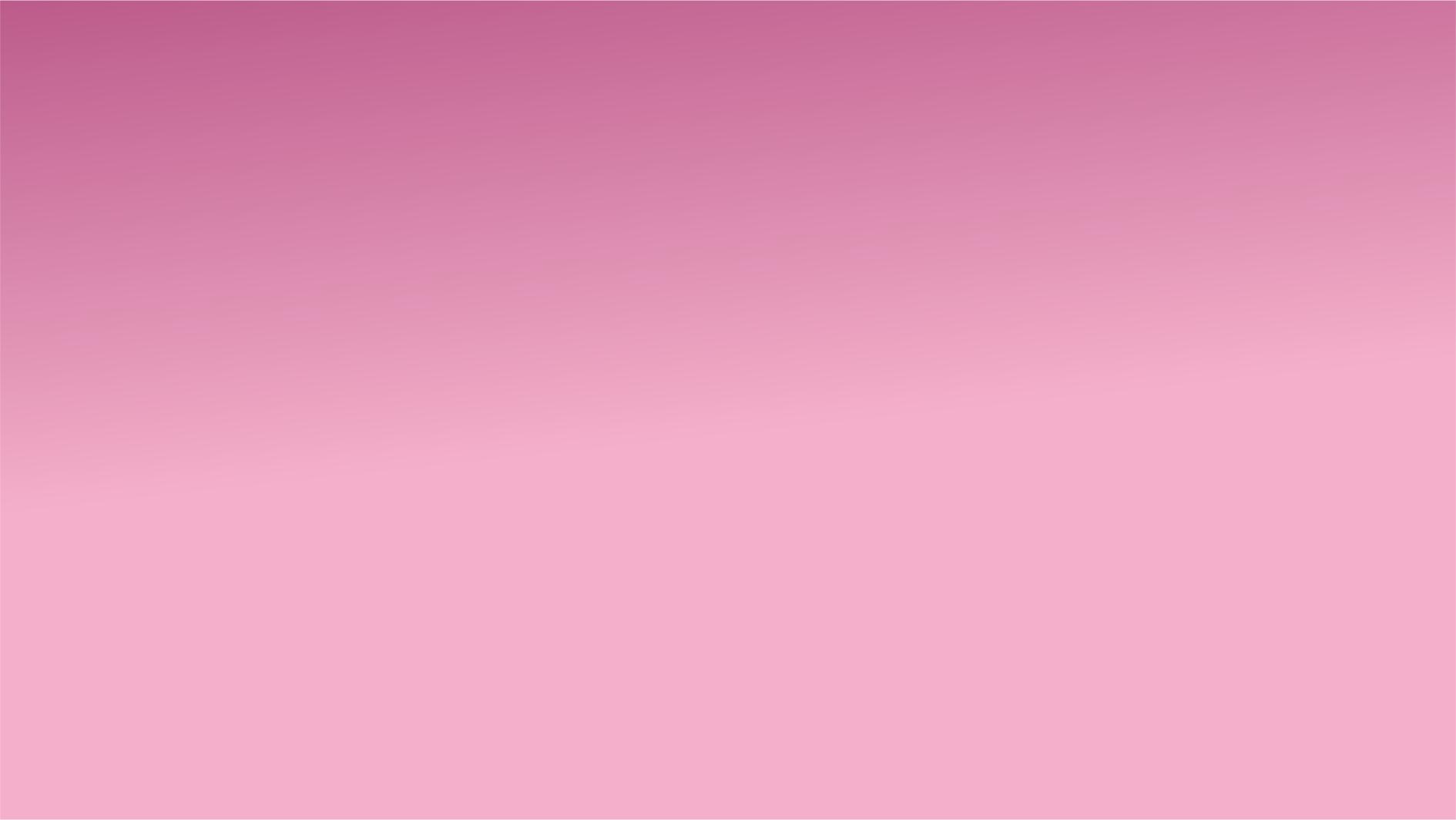 fondo-promo-pink-day-expobanner Fusco Mangimi | Fusco Mangimi per animali