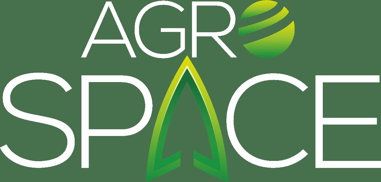 logo agrospace