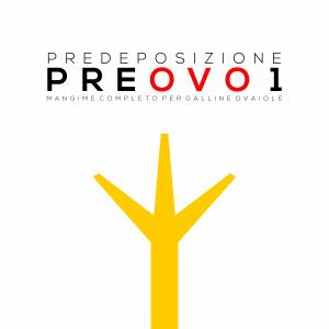 PREOVO1