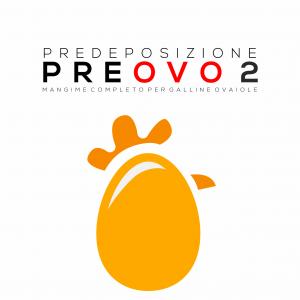 PREOVO2