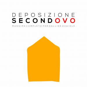 SECONDOVO