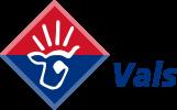 logo Vals