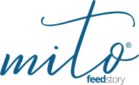 logo mito