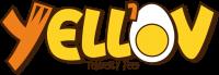 logo yellov