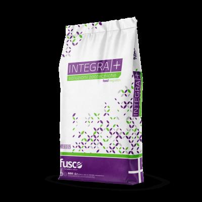 sacco integra+